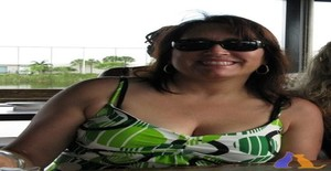 Java4me 60 years old I am from Mississauga/Ontario, Seeking Dating with Man