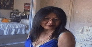 Lifeheld 58 years old I am from Sydney/New South Wales, Seeking Dating Friendship with Man