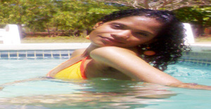Shamime 31 years old I am from Maputo/Maputo, Seeking Dating Friendship with Man