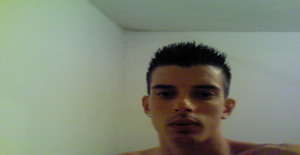 Rafaellindo 30 years old I am from Lisboa/Lisboa, Seeking Dating Friendship with Woman