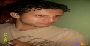 Solopromesas 33 years old I am from Bogota/Bogotá dc, Seeking Dating Friendship with Woman