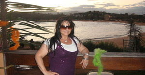 Tropical2008 53 years old I am from Doncaster/Yorkshire And The Humber, Seeking Dating Friendship with Man