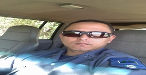 Bodyguard6452 45 years old I am from Salisbury/Maryland, Seeking Dating Friendship with Woman