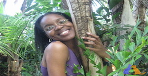 Heartnew 34 years old I am from Luanda/Luanda, Seeking Dating Friendship with Man