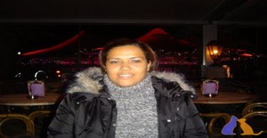 Capulot 34 years old I am from Benthuizen/Zuid-holland, Seeking Dating Friendship with Man