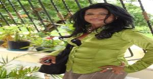 Susadi 63 years old I am from Santo Domingo/Santo Domingo, Seeking Dating Friendship with Man