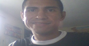 Guanatico 38 years old I am from Soyapango/San Salvador, Seeking Dating Friendship with Woman