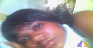 Vanuzadellarum 34 years old I am from Luanda/Luanda, Seeking Dating Friendship with Man