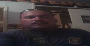Brujoman 39 years old I am from Puerto la Cruz/Anzoategui, Seeking Dating Friendship with Woman