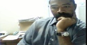 Escorpiao_negro 52 years old I am from Sao Paulo/Sao Paulo, Seeking Dating with Woman