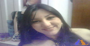 Solsirena 36 years old I am from Maracaibo/Zulia, Seeking Dating Friendship with Man