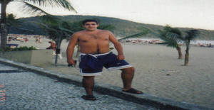 Lovelyboy13 37 years old I am from Sao Paulo/Sao Paulo, Seeking Dating with Woman