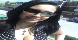 Angelway 28 years old I am from Bogota/Bogotá dc, Seeking Dating Friendship with Man