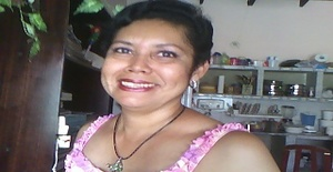 Negrapb 54 years old I am from Barinas/Barinas, Seeking Dating Friendship with Man
