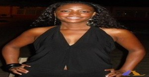 P2010 37 years old I am from Tete/Tete, Seeking Dating Friendship with Man
