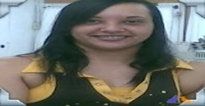Luzepepa 42 years old I am from Barranquilla/Atlantico, Seeking Dating Friendship with Man