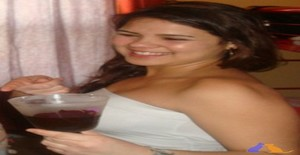Dellybrazil 31 years old I am from Lowell/Massachusetts, Seeking Dating Friendship with Man