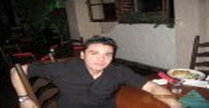 Momofuku 37 years old I am from Bogota/Bogotá dc, Seeking Dating Friendship with Woman