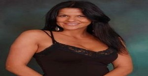 Marcellakiss 39 years old I am from Brampton/Ontario, Seeking Dating Friendship with Man