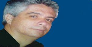 Fabinhocp 45 years old I am from Maceió/Alagoas, Seeking Dating Friendship with Woman