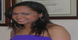 Katypao 31 years old I am from Barranquilla/Atlantico, Seeking Dating Friendship with Man