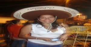 Tere1221 40 years old I am from Bogota/Bogotá dc, Seeking Dating with Man