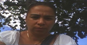 Sinar 45 years old I am from Caracas/Distrito Capital, Seeking Dating Friendship with Man
