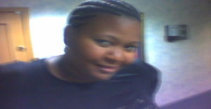 Sleepingbeauties 39 years old I am from Maputo/Maputo, Seeking Dating Friendship with Man