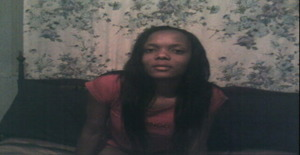 Pinkleo 34 years old I am from Maputo/Maputo, Seeking Dating Friendship with Man