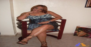 Diva2009 38 years old I am from Santo Domingo/Santo Domingo, Seeking Dating Friendship with Man