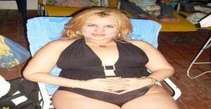 Giovana73 44 years old I am from Valencia/Carabobo, Seeking Dating Marriage with Man