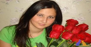 Elenkarus12 38 years old I am from Birmingham/Alabama, Seeking Dating with Man
