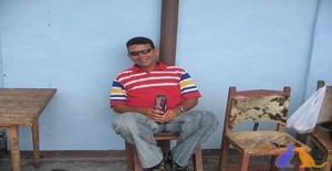 Raknaro 31 years old I am from Habana/Ciego de Avila, Seeking Dating Friendship with Woman