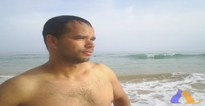 Edvam 40 years old I am from Albufeira/Algarve, Seeking Dating Friendship with Woman