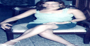 Rosalianayo 38 years old I am from Santo Domingo/Santo Domingo, Seeking Dating Friendship with Man