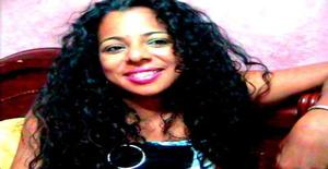 Jessisea 43 years old I am from Bogota/Bogotá dc, Seeking Dating with Man