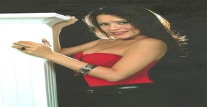Linda0212 44 years old I am from Bogota/Bogotá dc, Seeking Dating Friendship with Man
