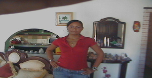 Paola1515 39 years old I am from Santiago/Santiago, Seeking Dating with Man