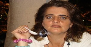Leonela872 49 years old I am from Caracas/Distrito Capital, Seeking Dating with Man