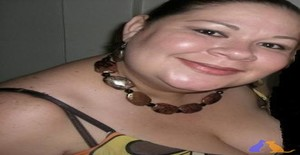 Yoryetica 46 years old I am from Maracaibo/Zulia, Seeking Dating Friendship with Man