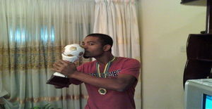 K2k2 33 years old I am from Maputo/Maputo, Seeking Dating with Woman