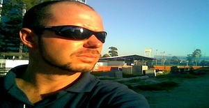 Eduardo_gaucho 42 years old I am from Porto Alegre/Rio Grande do Sul, Seeking Dating Friendship with Woman