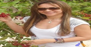 Steffannynat 36 years old I am from Natal/Rio Grande do Norte, Seeking Dating Friendship with Man