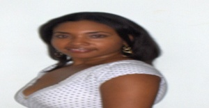 Barbie6124 36 years old I am from Barranquilla/Atlantico, Seeking Dating Friendship with Man