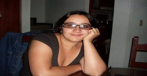 Brujitaldr 32 years old I am from Bogota/Bogotá dc, Seeking Dating Friendship with Man