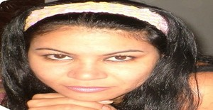 Indiaquente 35 years old I am from Afonso Cláudio/Espírito Santo, Seeking Dating Friendship with Man