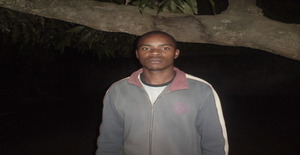 Nuvungas 30 years old I am from Maputo/Maputo, Seeking Dating with Woman