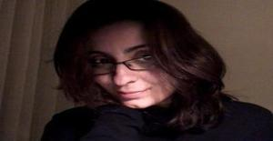 Nelicquele 40 years old I am from Lisboa/Lisboa, Seeking Dating Friendship with Man