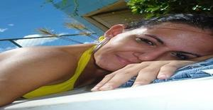 C-2820877 31 years old I am from Loule/Algarve, Seeking Dating Friendship with Man