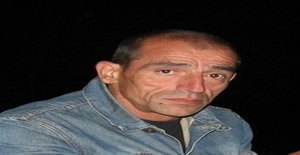 Tizorro 50 years old I am from Lisboa/Lisboa, Seeking Dating Friendship with Woman
